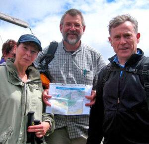 Foto Endhardt, Köhler, Luise